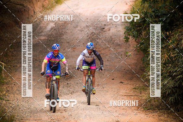 Buy your photos at this event Treino Premiado  Guaçu Race Team  (sub23/30/35 e Jr F/M) on Fotop