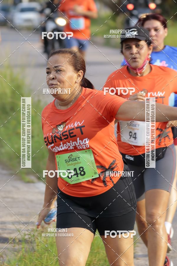 Buy your photos at this event SUNSET RUN TARDEZINHA on Fotop