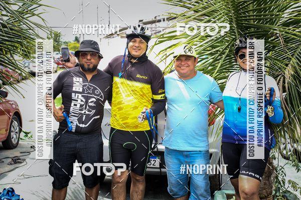 Buy your photos at this event Meus Primeiros 100km - 3° Edição on Fotop
