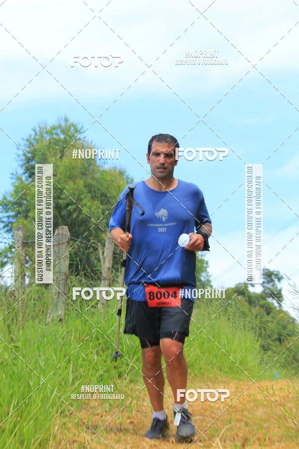 Buy your photos at this event Corridas de Montanha Batalha de São José (23 e 24/01) on Fotop