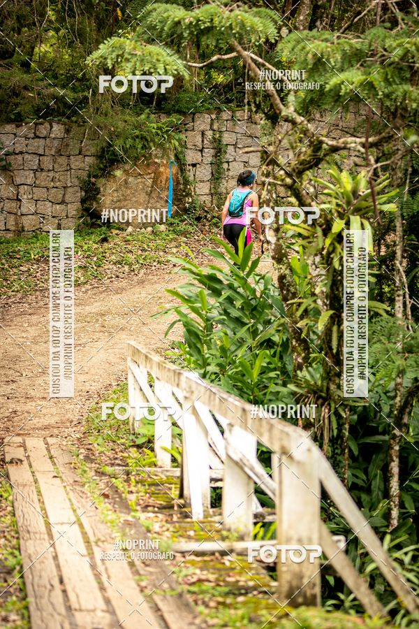 Buy your photos at this event Corridas de Montanha Batalha da Maromba (6 e 7/2) on Fotop