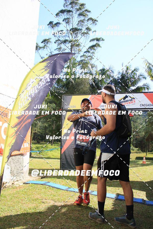 Buy your photos at this event Corridas de Montanha Batalha do Taquarussu (10 e 11/07) on Fotop