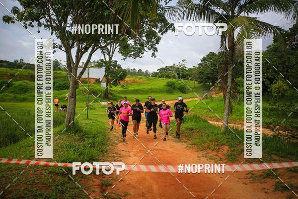 Buy your photos at this event Treinão Corrida e Caminhada Solidária Pata Sem Dono on Fotop