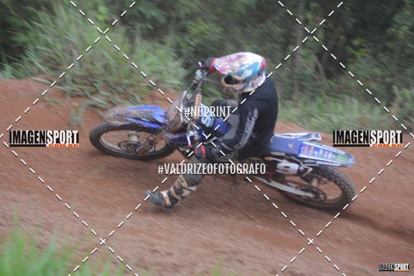 Buy your photos at this event Final - Rachão CT da Granja on Fotop