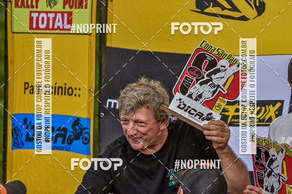 Buy your photos at this event  7ª ETAPA - COPA SÃO PAULO DE ENDURO FIM on Fotop
