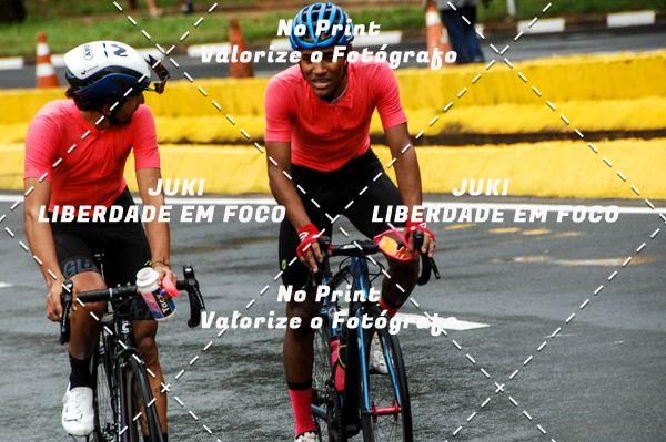 Buy your photos at this event Media Pta Ciclismo: 1ª Etapa Mogi-Guaçu on Fotop