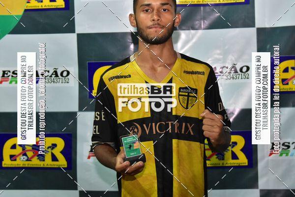 Buy your photos at this event Copa ACR de Futebol - 15 a 18 de dezembro - Floripa - Antonio Carlos - Gov. Celso Ramos on Fotop