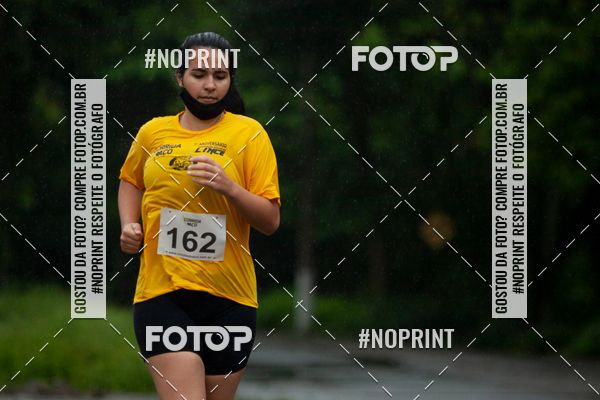 Buy your photos at this event Corrida do  Aço  - Equipe Lince on Fotop