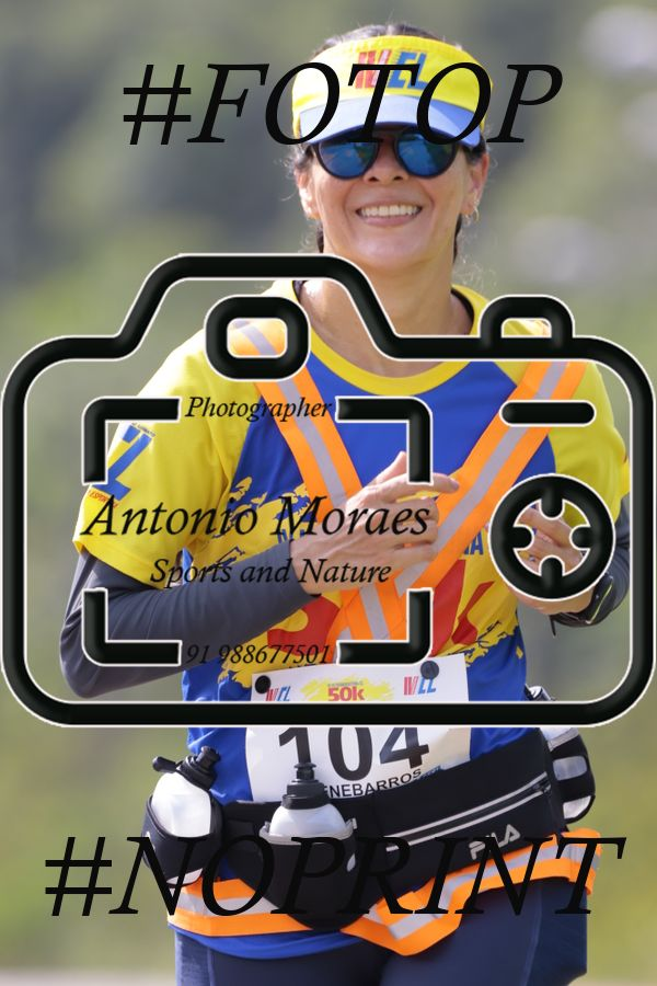 Buy your photos at this event IV ULTRAMARATONA CL 50K on Fotop