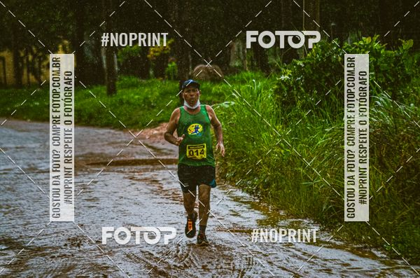 Buy your photos at this event 7o Desafio Bristoh  on Fotop
