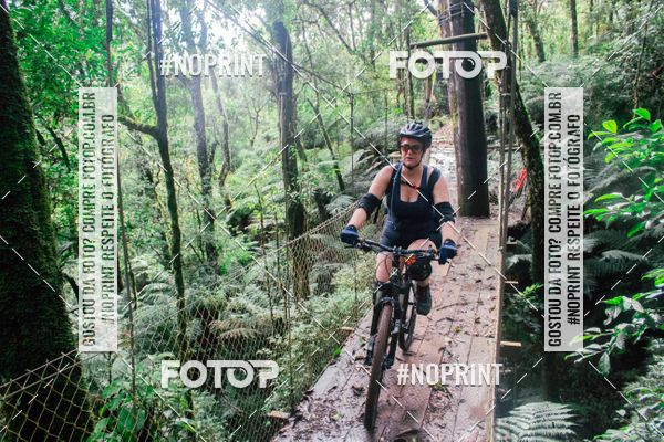 Buy your photos at this event Zoom bike park - 12 de dezembro de 2020 on Fotop