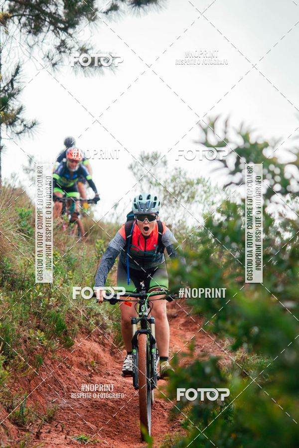 Buy your photos at this event Zoom bike park - 12 de dezembro de 2020 (grupo) on Fotop