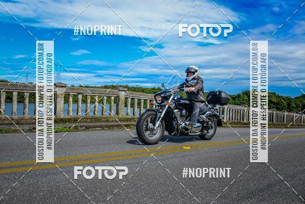 Buy your photos at this event TREINO EV - ESTRADA VELHA 13/12 on Fotop