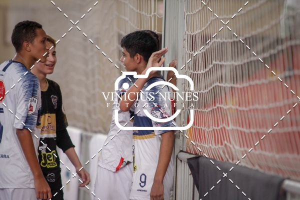 Buy your photos at this event Sub-16 Tabuca x Wimpro on Fotop