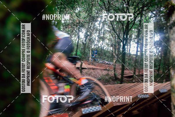 Buy your photos at this event Zoom bike park - Smurf - 12 de dezembro de 2020  on Fotop
