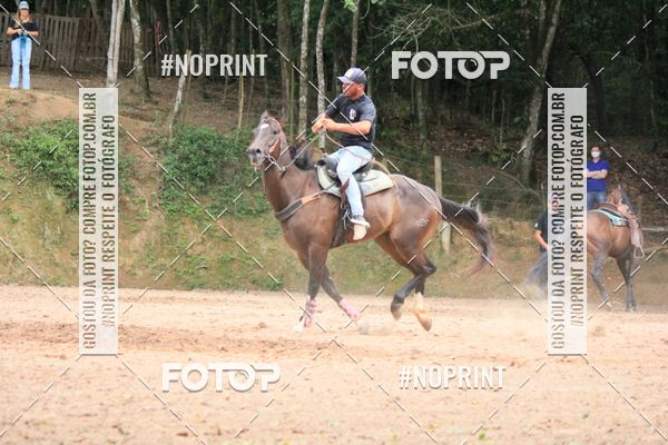 Buy your photos at this event 3 Tambores Recanto dos Cavaleiros on Fotop