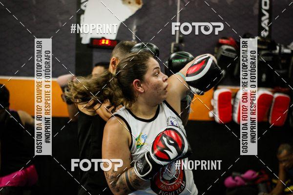 Buy your photos at this event Graduação Muai Thay - BRAVO  ARTES MARCIAIS on Fotop