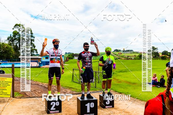 Buy your photos at this event ABERTURA - VELHO OESTE MTB 2021 on Fotop
