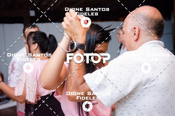Buy your photos at this event Noivado Núbia e Christian on Fotop