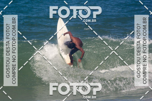 Buy your photos at this event Free Surf 15/06/17 on Fotop