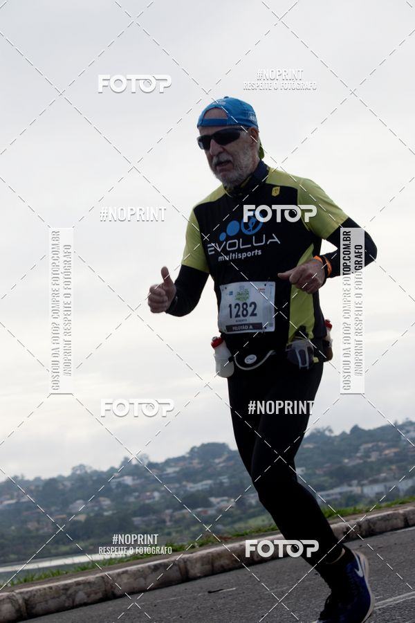 Buy your photos at this event 15K BRASÍLIA on Fotop
