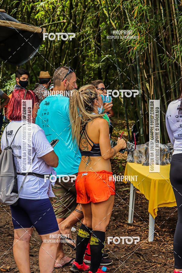 Buy your photos at this event Corrida e Caminhada Residencial Terras de São Francisco on Fotop