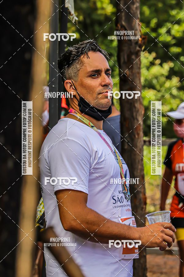 Buy your photos at this event Corrida e Caminhada Residencial Terras de São Francisco on Fotop