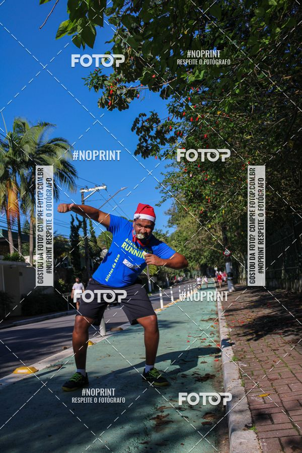 Buy your photos at this event Fast Running de Natal 2020 - Edição Especial para atletas convidados on Fotop