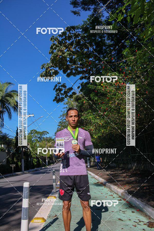 Buy your photos at this event Fast Running de Natal 2020 - Edição Especial para atletas convidados on Fotop
