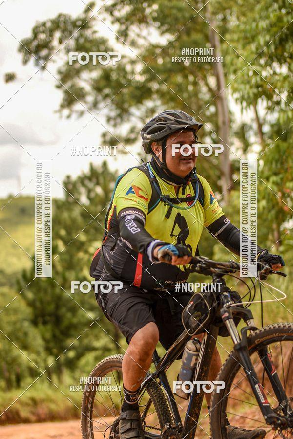 Buy your photos at this event VOLTA NA REPRESA DE PIRACAIA on Fotop