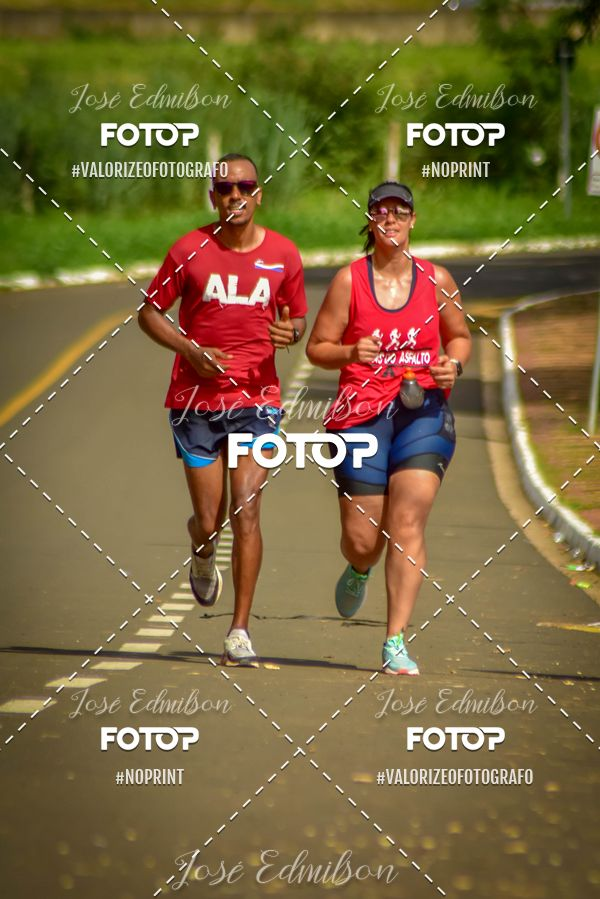 Buy your photos at this event TREINO SOLIDARIO on Fotop