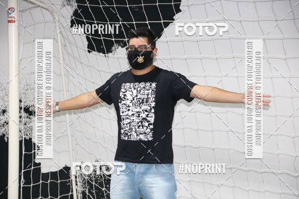 Buy your photos at this event Tour Casa do Povo - 19/12/2020  on Fotop
