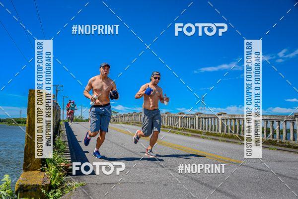Buy your photos at this event TREINO EV - ESTRADA VELHA 19/12 E 20/12 on Fotop