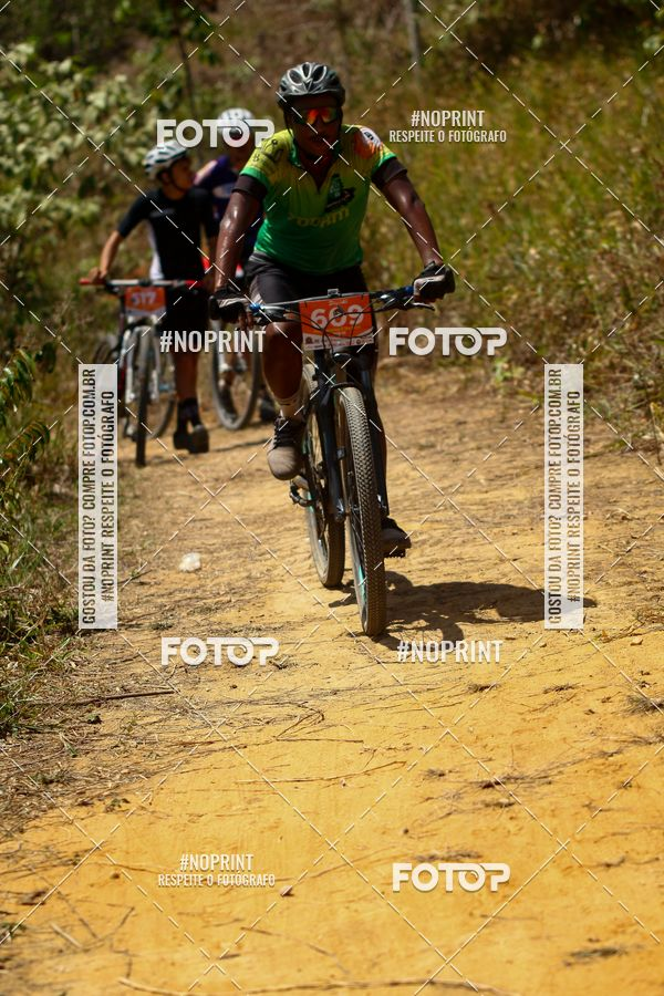 Buy your photos at this event VII Desgarrados MTB XCM on Fotop
