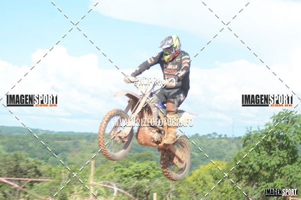 Buy your photos at this event Cross Country CT da Horta on Fotop