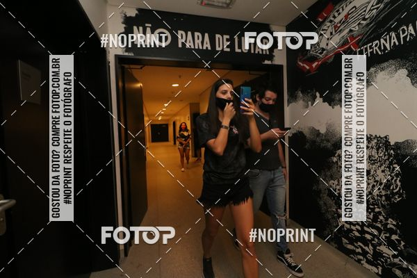 Buy your photos at this event Tour Casa do Povo - 20/12/2020   on Fotop