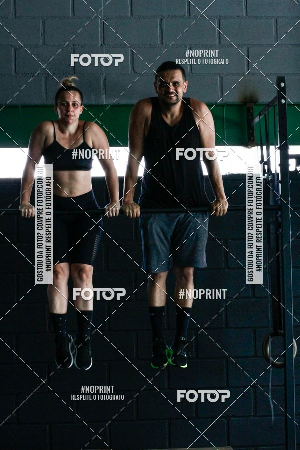 Buy your photos at this event BOX 021 ALCANTARA - MURPH TRAINING  on Fotop