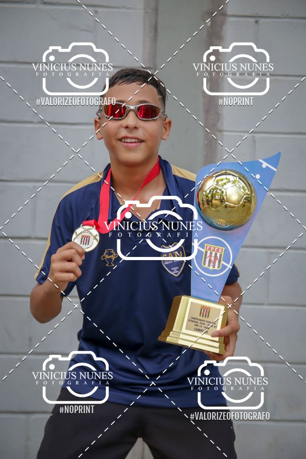 Buy your photos at this event Sub 14 Tabuca x São Caetano on Fotop