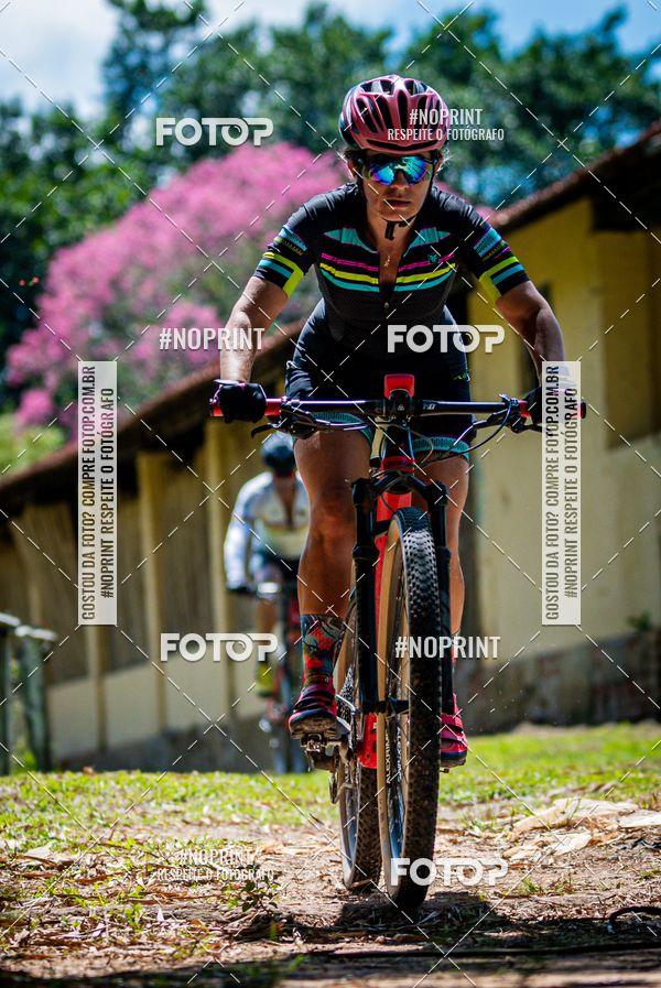 Buy your photos at this event 4ª Corrida Rústica de Jundiaí on Fotop