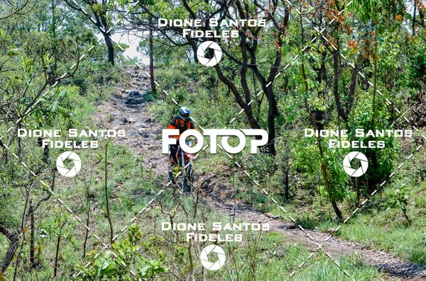 Buy your photos at this event 1° Trilhão do Rancho on Fotop