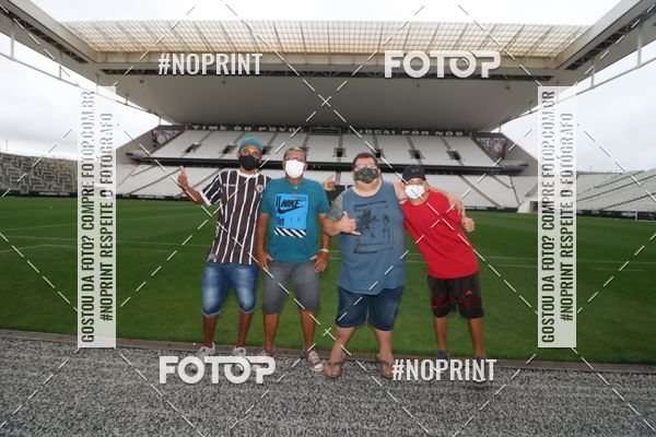 Buy your photos at this event Tour Casa do Povo - 22/12/2020   on Fotop