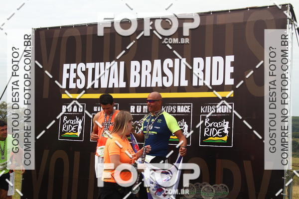 Buy your photos at this event Brasil Ride - Trail Run e Kids on Fotop