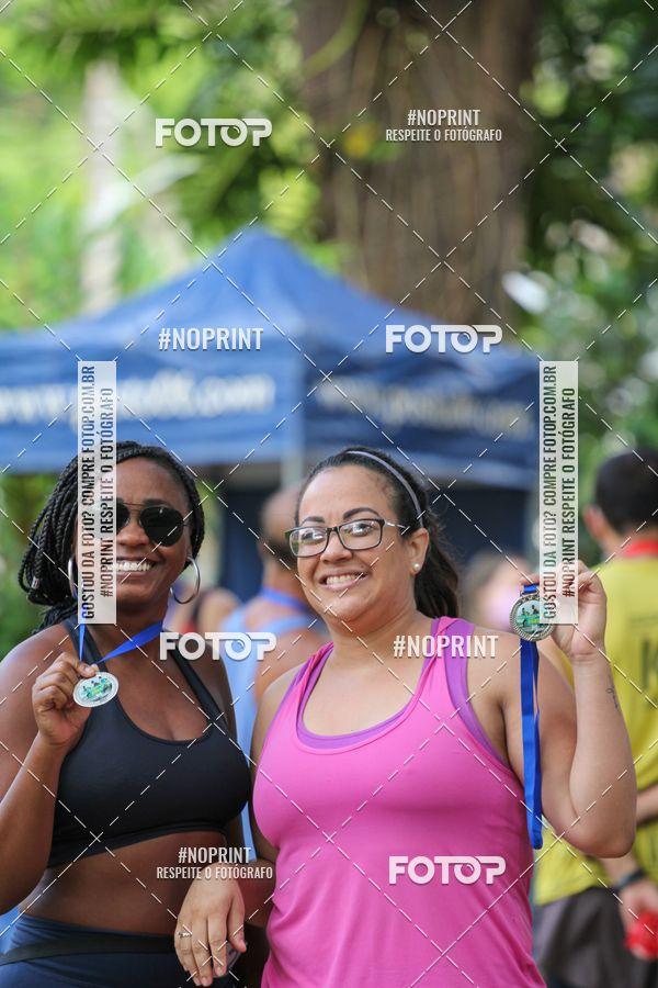 Buy your photos at this event Smart Running 2020 - Edição Especial para atletas convidados on Fotop