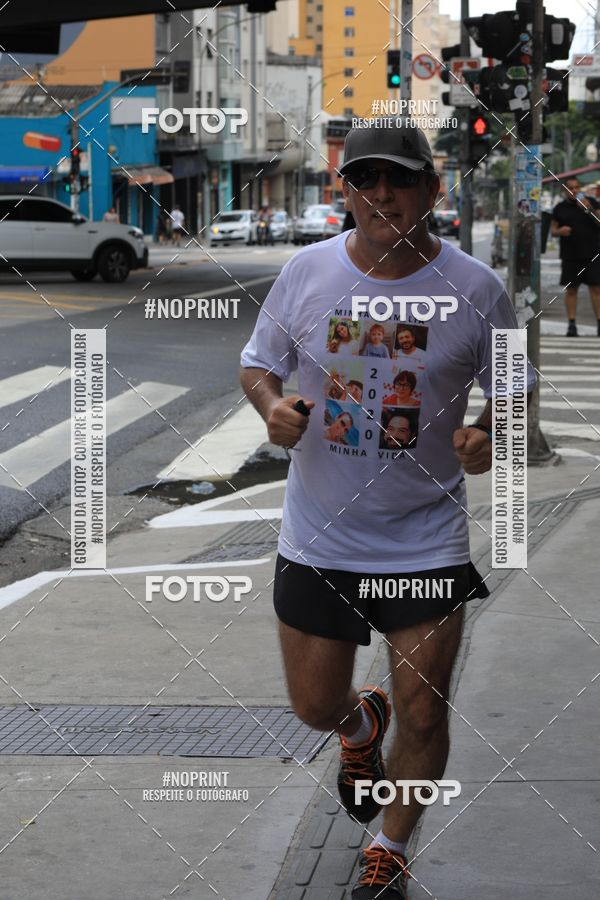 Buy your photos at this event Correndo na Paulista on Fotop