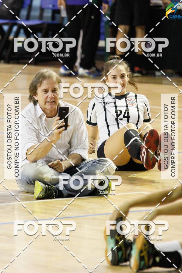Buy your photos at this event Campeonato Brasileiro De Handebol Juv Fem on Fotop