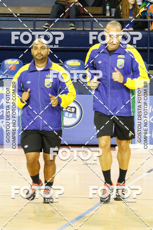 Buy your photos at this event Campeonato Brasileiro De Handebol Juv Fem on Fotop