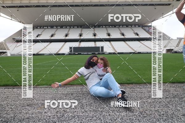 Buy your photos at this event Tour Casa do Povo - 23/12/2020  on Fotop