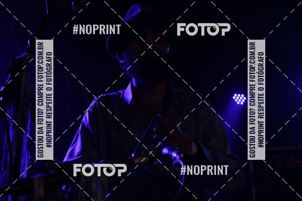 Buy your photos at this event BANDA 70MG APR2018 on Fotop