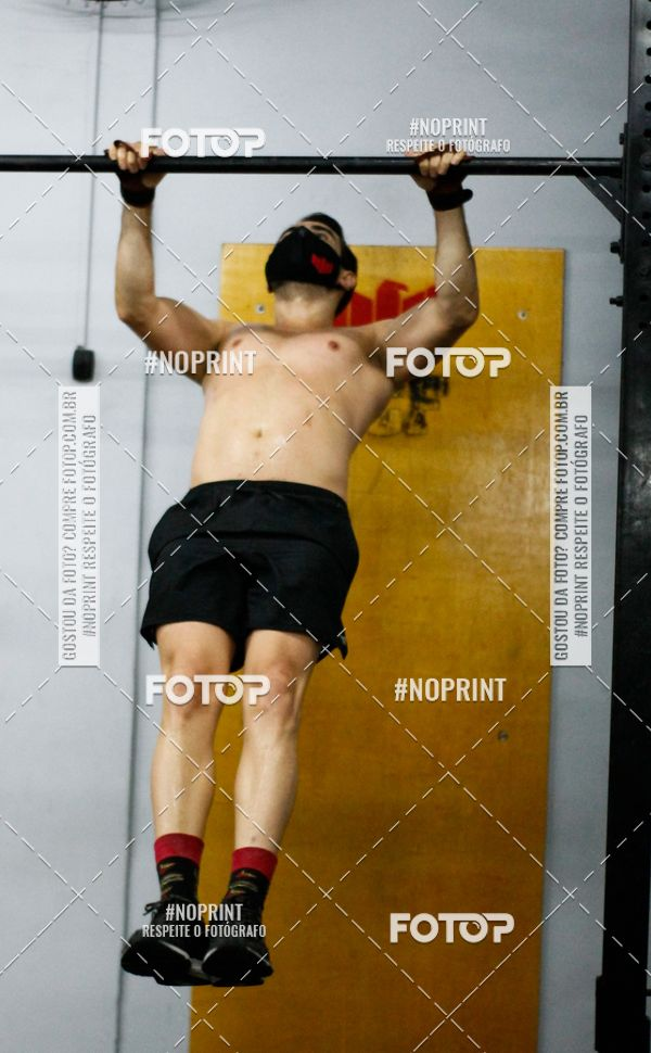 Buy your photos at this event OLYMPUS CF - MURPH DE NATAL on Fotop