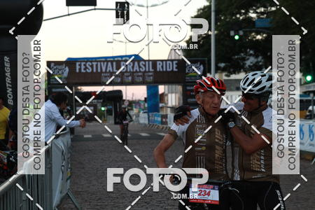 Buy your photos at this event Brasil Ride - Warm Up 15 a 18/06 on Fotop